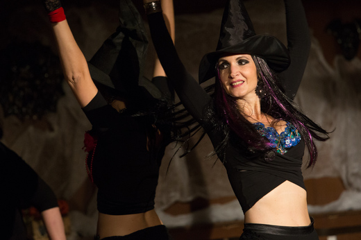 18_halloween_hafla (024 of 308).jpg