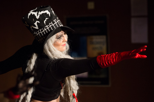 18_halloween_hafla (032 of 308).jpg